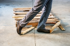 Workplace Accident Compensation Claims UK Won By Shaw and Co Solicitors UK