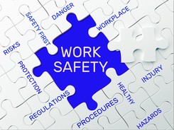 Workplace Accident Compensation Awarded