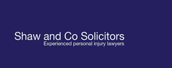 Shaw & Co Solicitors UK Advise on GP Sexual Abuse Cases